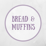 BREAD & MUFFINS Index