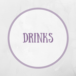 DRINKS Index