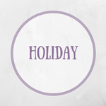HOLIDAY Index