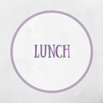 LUNCH Index