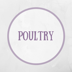 POULTRY Index