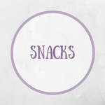 SNACKS Index